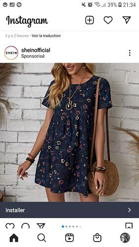 Screenshot_20210321-213405_Instagram