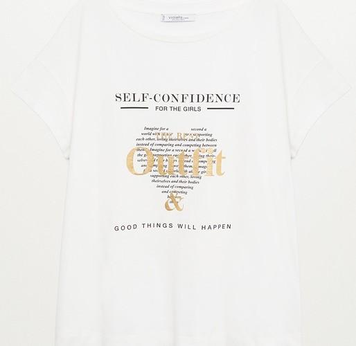Camiseta_corazón_mensaje_-_Tallas_grandes___Violeta_by_Mango_España