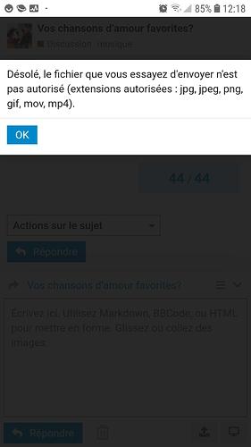 Screenshot_20200423-121847_Samsung Internet