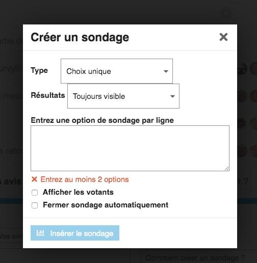 Sujets_R%C3%A9cents_sur_Vos_avis_et_retour_sur_le_site_-_CurvyLink
